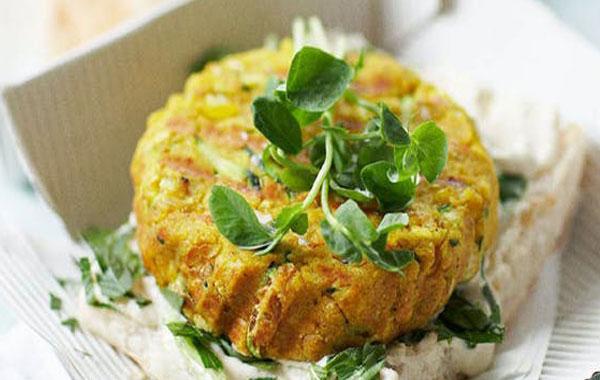 dieta hcg para vegetarianos